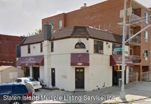 110-72 Corona Avenue, Queens, NY 11368