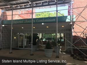 55 Austin Place, 7g, Staten Island, NY 10301