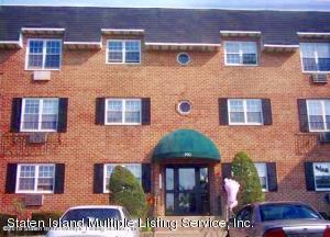 422 Maryland Avenue, 2d, Staten Island, NY 10305