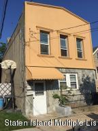 137 Arthur Ave, Staten Island, NY 10305