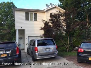 33 White Plains Ave, Staten Island, NY 10305
