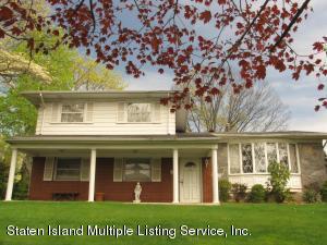 361 Ocean Terrace, Staten Island, NY 10301