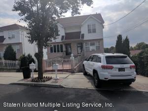 18 Elvin Street, Staten Island, NY 10314