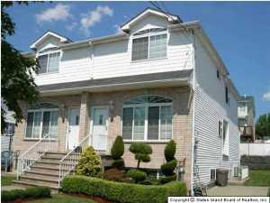 1041 Rensselaer Avenue, Staten Island, NY 10309