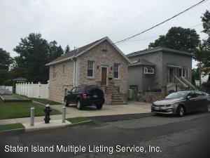 38 Bionia Avenue, Staten Island, NY 10305