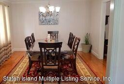 Single Family - Detached 104 Dutchess Ave   Staten Island, NY 10304, MLS-1113043-3