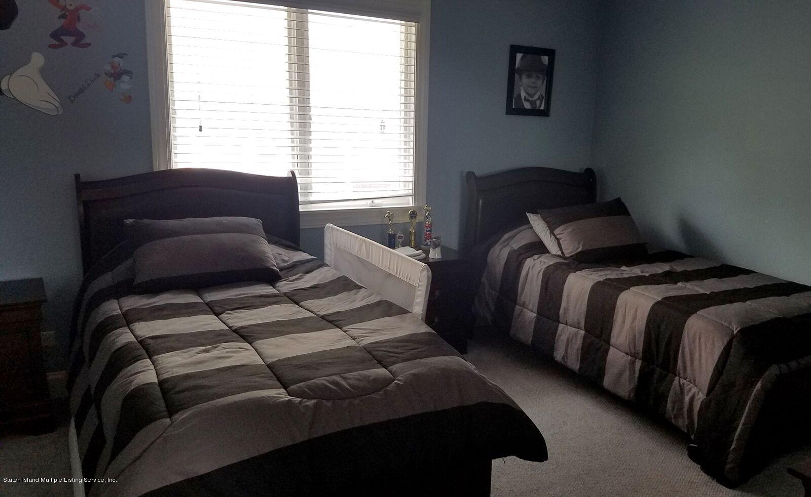 Single Family - Detached 104 Dutchess Ave   Staten Island, NY 10304, MLS-1113043-11