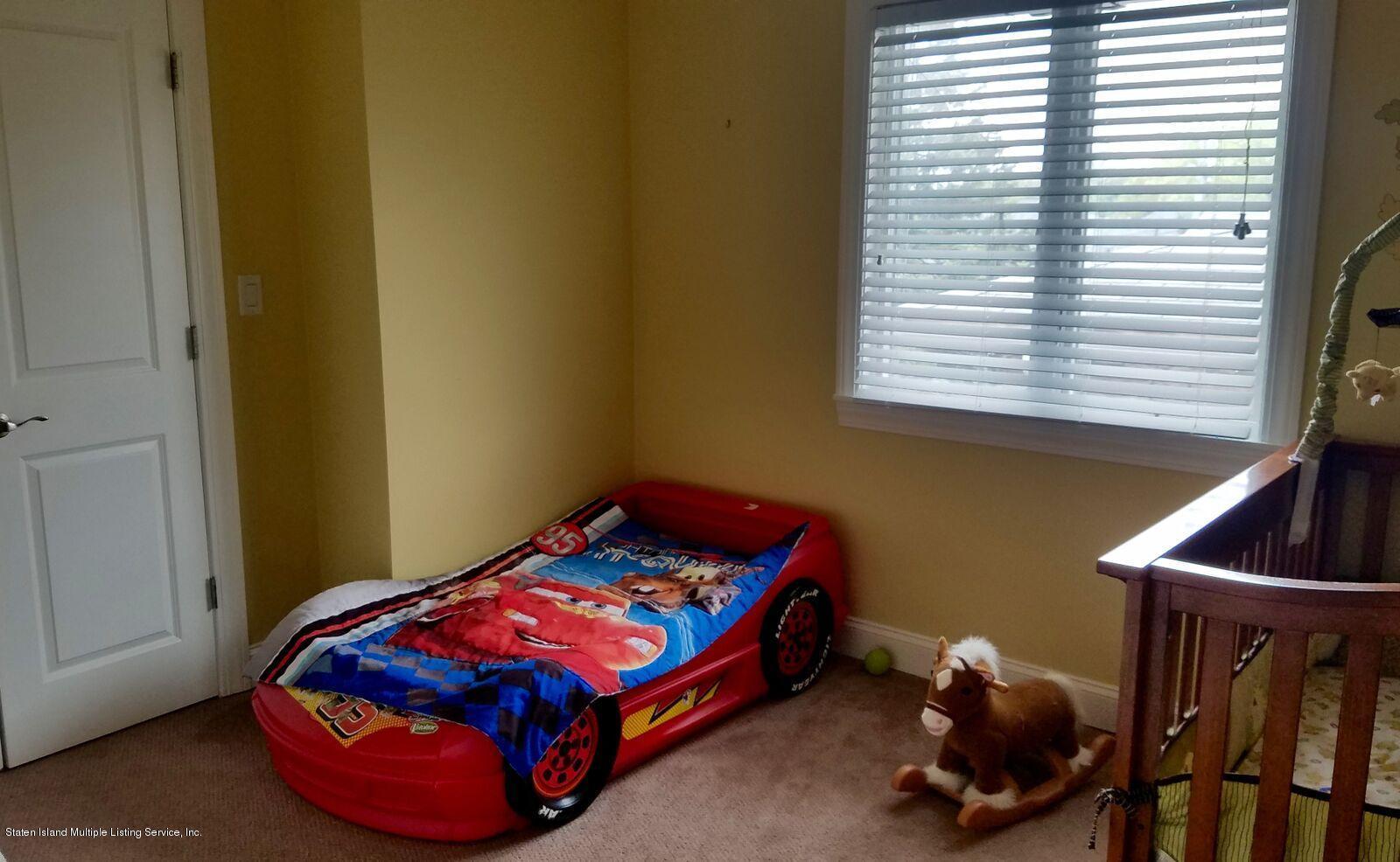 Single Family - Detached 104 Dutchess Ave   Staten Island, NY 10304, MLS-1113043-12