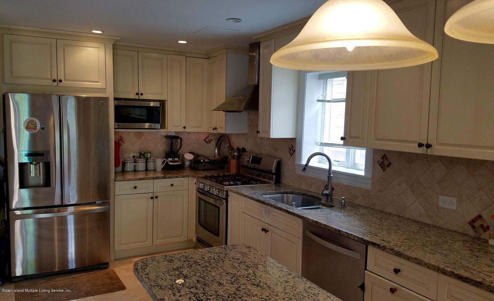 Single Family - Detached 104 Dutchess Ave   Staten Island, NY 10304, MLS-1113043-8