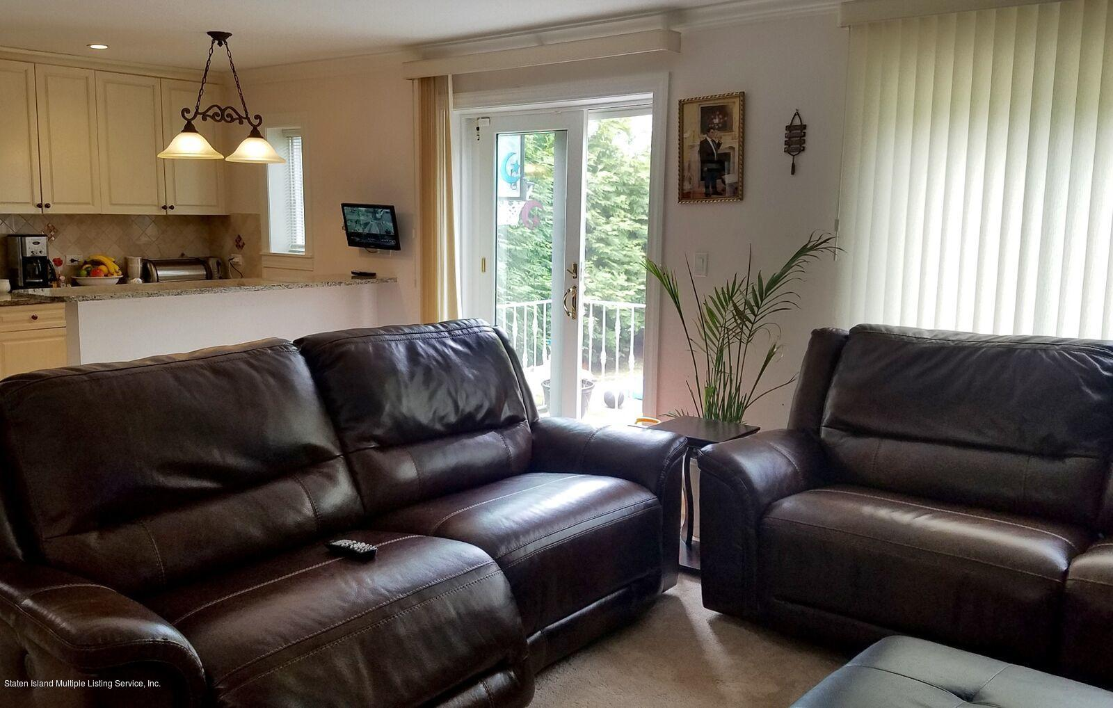 Single Family - Detached 104 Dutchess Ave   Staten Island, NY 10304, MLS-1113043-18