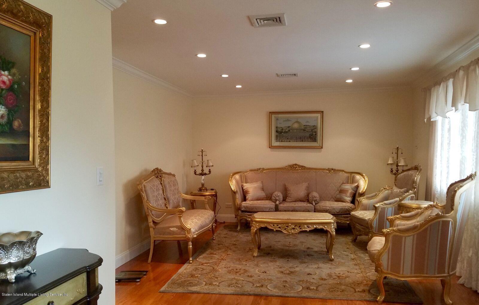 Single Family - Detached 104 Dutchess Ave   Staten Island, NY 10304, MLS-1113043-2