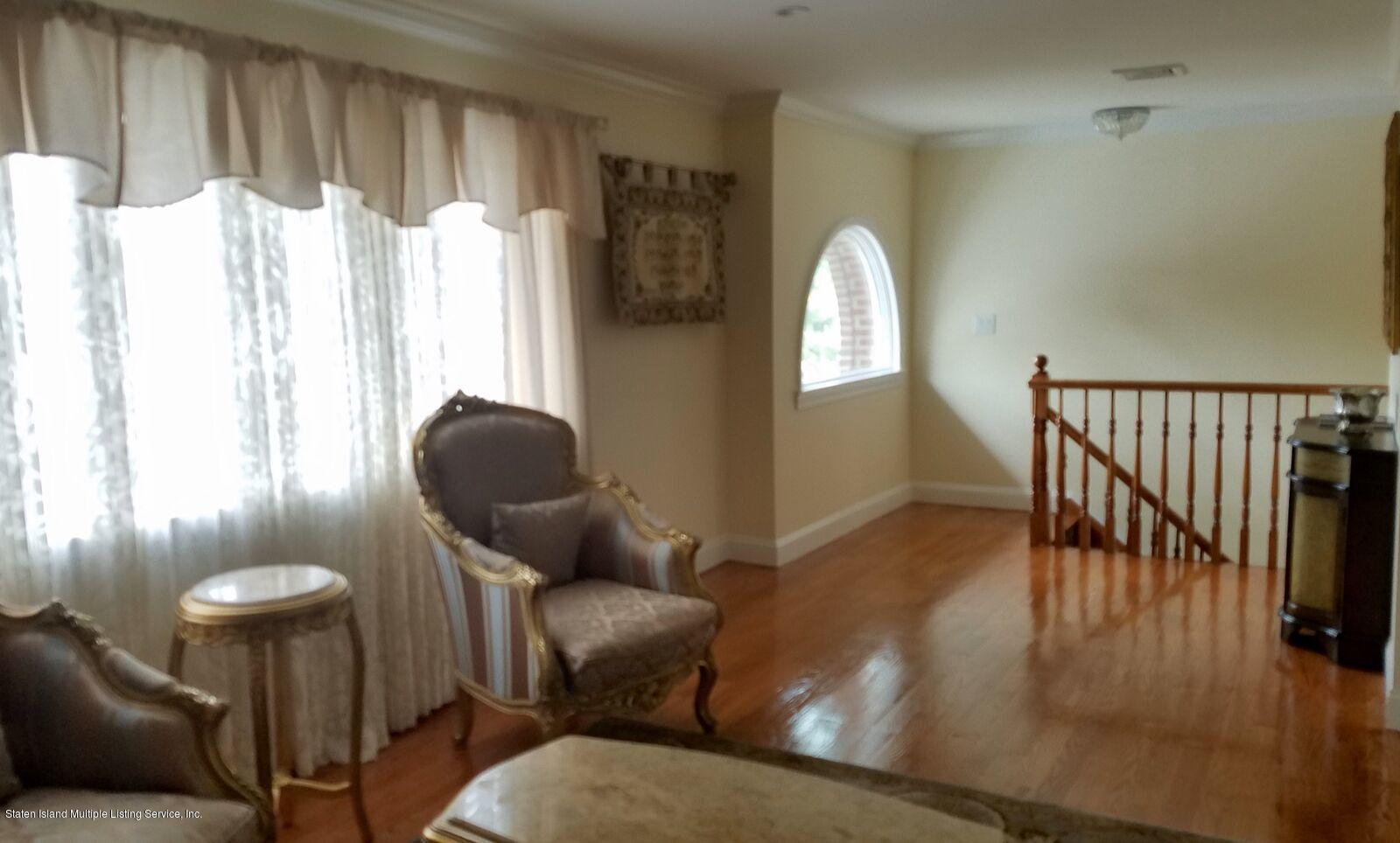 Single Family - Detached 104 Dutchess Ave   Staten Island, NY 10304, MLS-1113043-7