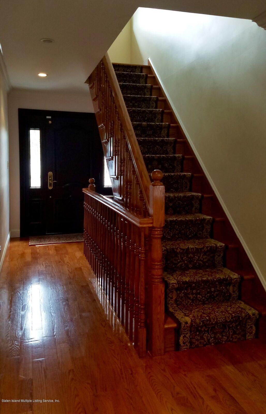 Single Family - Detached 104 Dutchess Ave   Staten Island, NY 10304, MLS-1113043-6