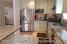 Single Family - Detached 104 Dutchess Ave   Staten Island, NY 10304, MLS-1113043-4