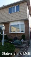 390 Brookfield Avenue, Staten Island, NY 10308