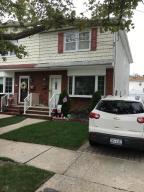 133 Leverett Ave, Staten Island, NY 10308