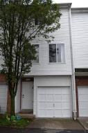 75 Amanda Court, Staten Island, NY 10312