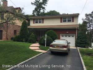149 Oak Avenue, Staten Island, NY 10306