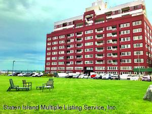 80 Bay Street Landing, 6f, Staten Island, NY 10301