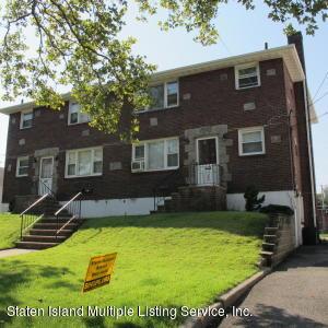146 Coale Avenue, Staten Island, NY 10314
