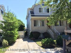 60 Scott Avenue, Staten Island, NY 10305