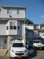 37 Susanna Lane, Staten Island, NY 10312