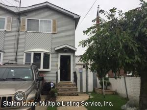 211 Roma Avenue, Staten Island, NY 10306
