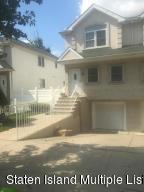 27 Winston Street, Staten Island, NY 10312