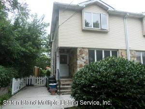 20 Tabb Place, Staten Island, NY 10302