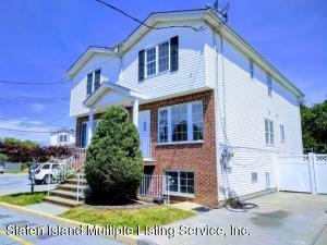 33 Gloria Court, Staten Island, NY 10302