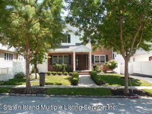 187 Lindenwood Road, Staten Island, NY 10308