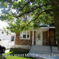 8 Gold Avenue, Staten Island, NY 10312