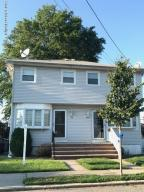 91 Wade Street, Staten Island, NY 10314