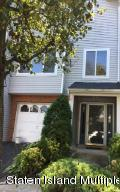 16 Admiralty Loop, Staten Island, NY 10309