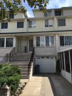 40 Winston Sreet, Staten Island, NY 10312
