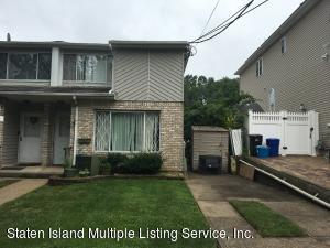 86 Macon Avenue, Staten Island, NY 10312