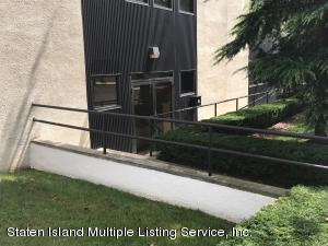 Well Designed building and move in ready! 4350 Hylan Blvd.