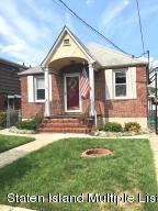 169 Locust Ave, Staten Island, NY 10306
