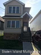 15 Gridley Avenue, Staten Island, NY 10303