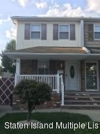 53 Dierauf Street, Staten Island, NY 10312