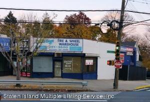 1584 Richmond Road, Staten Island, NY 10304