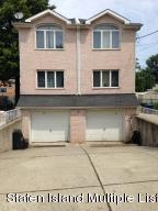 21 Parish Avenue, Staten Island, NY 10314