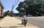 525 Clove Road, 1f, Staten Island, NY 10310