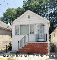 180 Kiswick Street, Staten Island, NY 10306