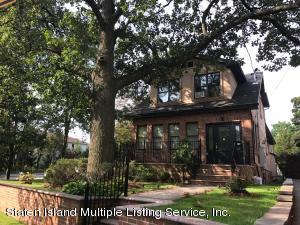 42 Joline Avenue, Staten Island, NY 10307