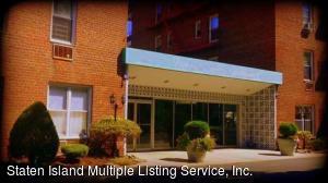 55 Austin Place, 7l, Staten Island, NY 10304