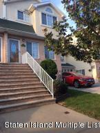 411 Englewood Avenue, Staten Island, NY 10309