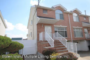 1016 Sheldon Avenue, Staten Island, NY 10309