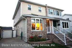 71 Sunfield Avenue, Staten Island, NY 10312