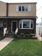 178 Sommer Ave, Staten Island, NY 10314